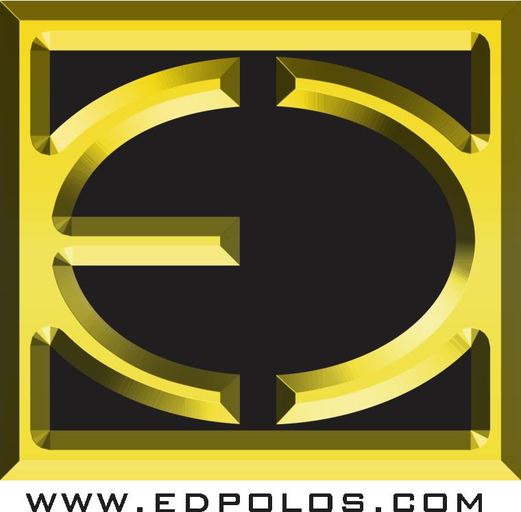 EdPolos